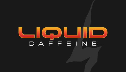 Liquid Caffeine