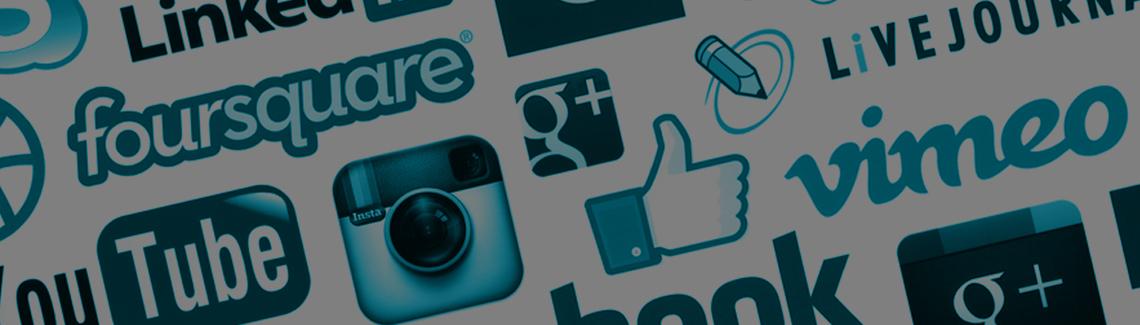 Social Media Image Sizing Cheat Sheet