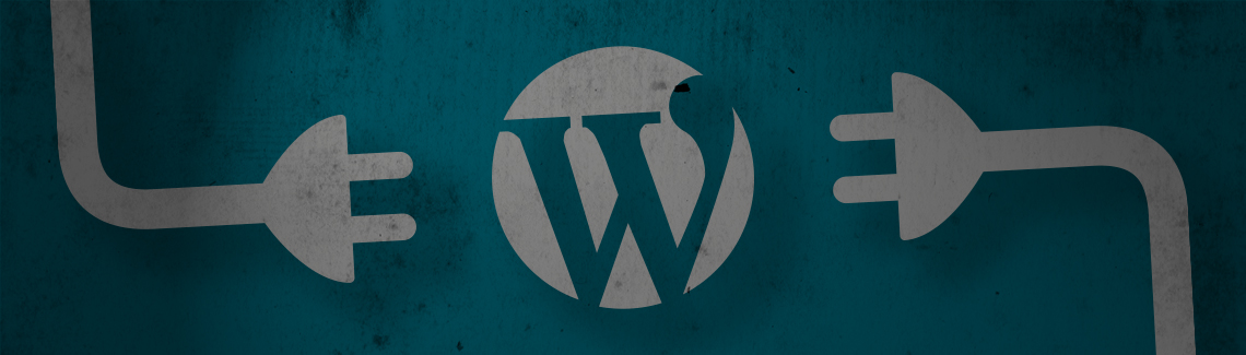 Choosing a WordPress Plugin