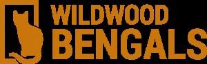 Wildwood Bengals logo