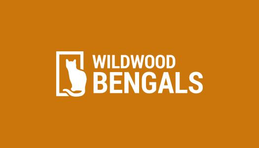 Wildwood Bengals